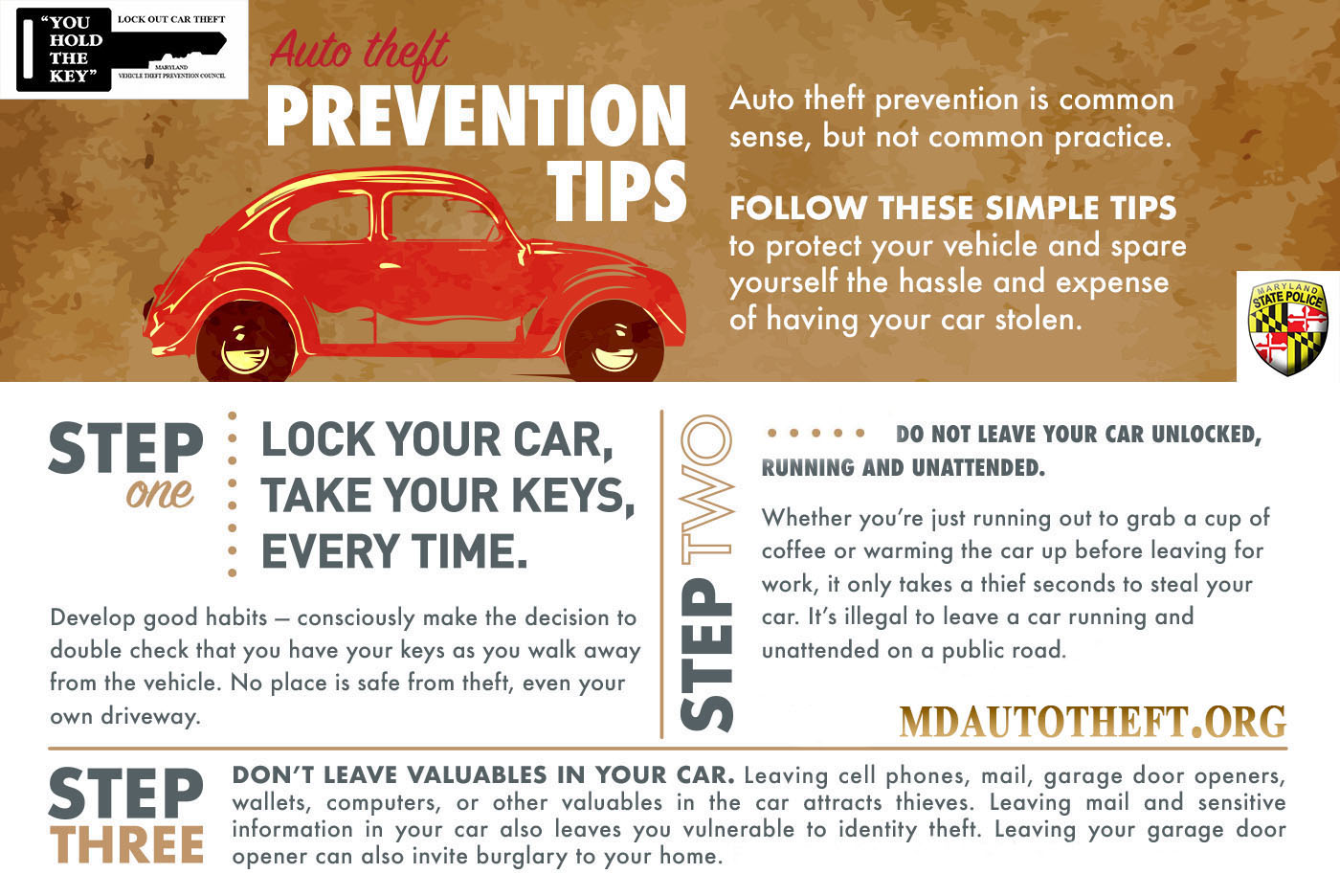 Prevention Tips FINALREV.jpg