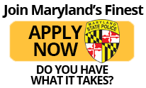 Apply to Maryland State Police
